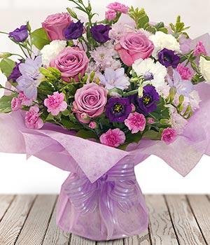 Princess Bouquet